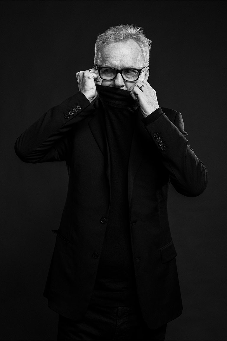 Business-Portrait-Andrew-Collinge-768px-wide