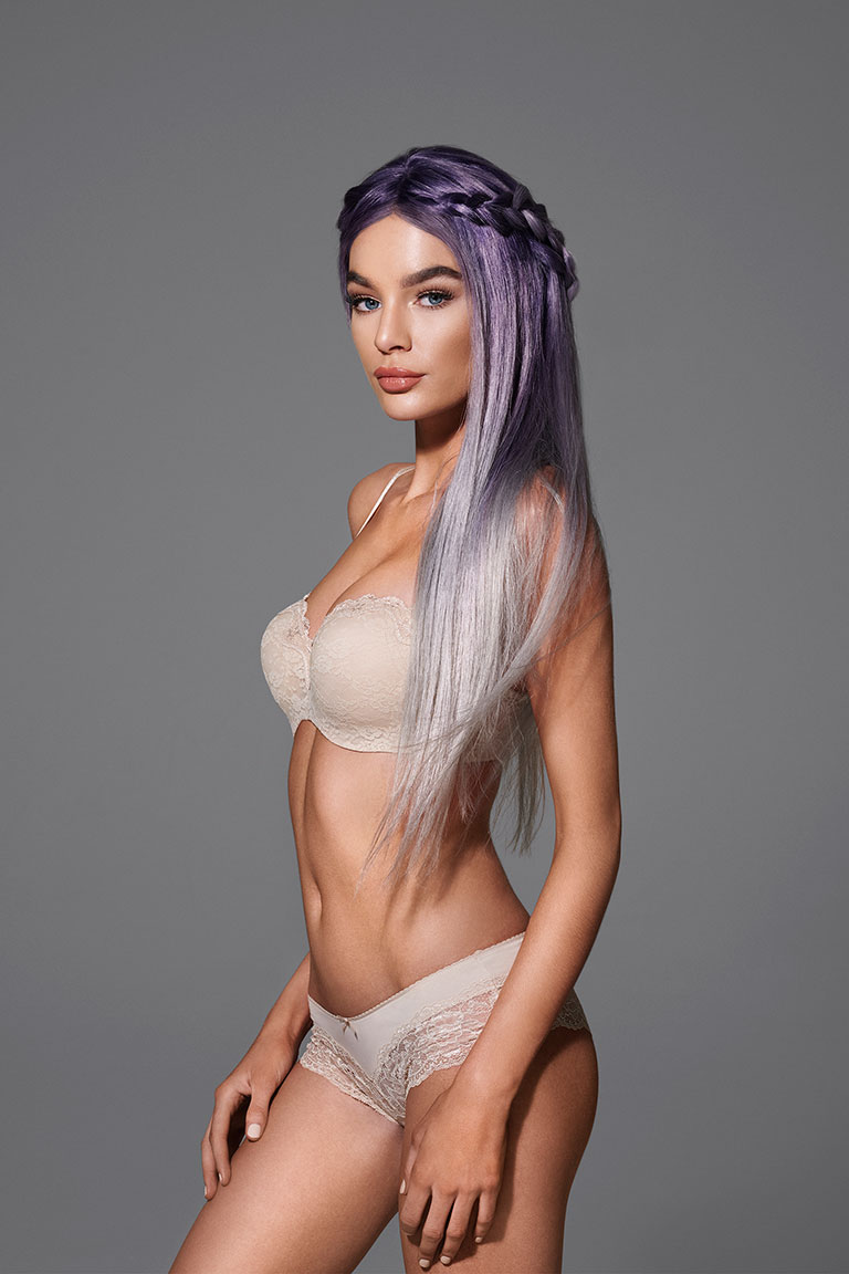 Hair-Arvina-premium-wigs-claudia-fitzgibbon-768px-wide