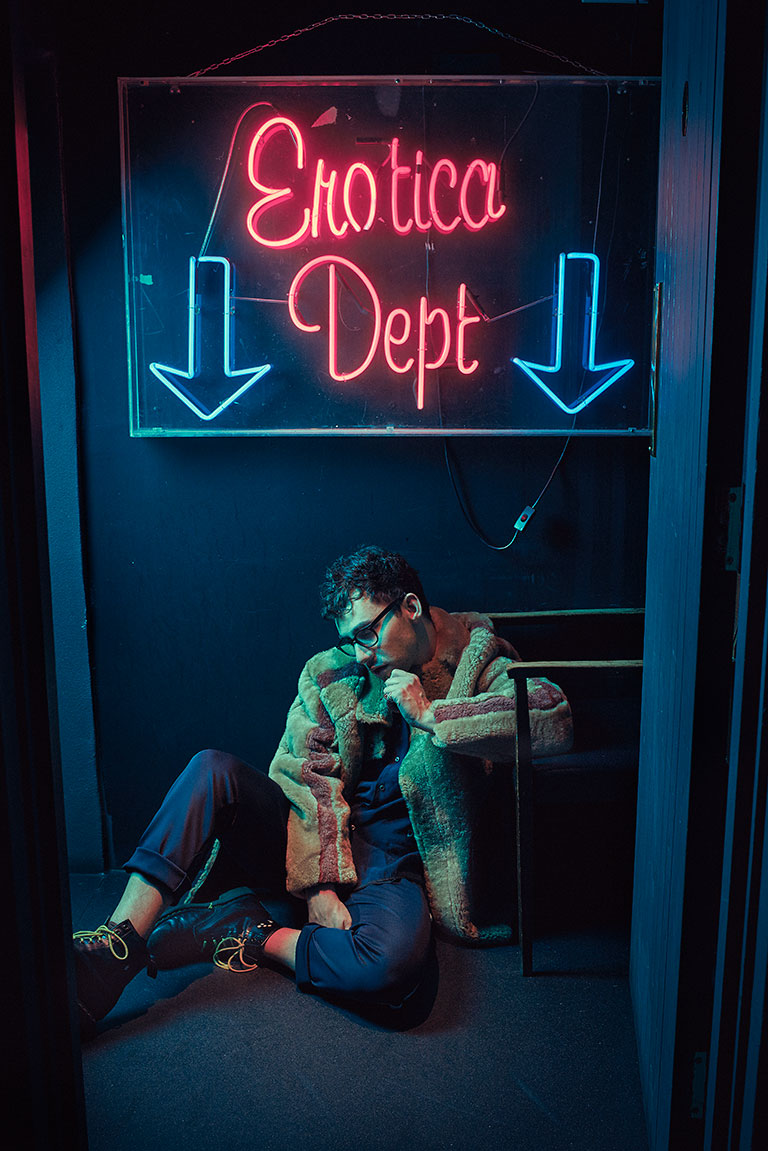 Jack-Antonoff-Erotica-Dept-by-Sane-Seven-768px-wide