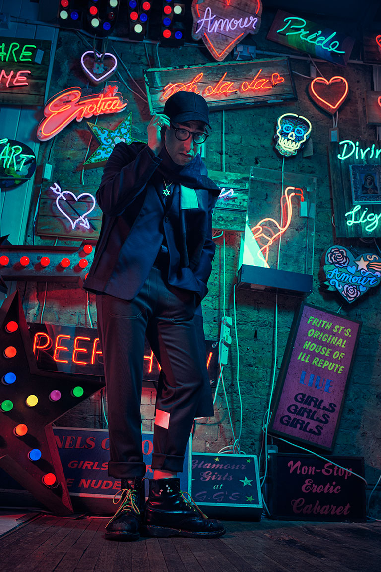 Jack-Antonoff-neon-signs-by-Sane-Seven-768px-wide