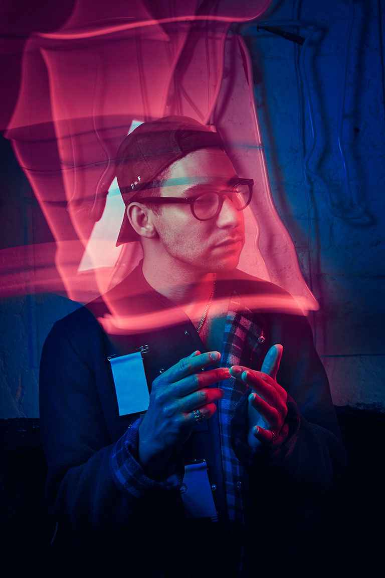 Jack-Antonoff-red-lights-by-Sane-Seven-768px-wide