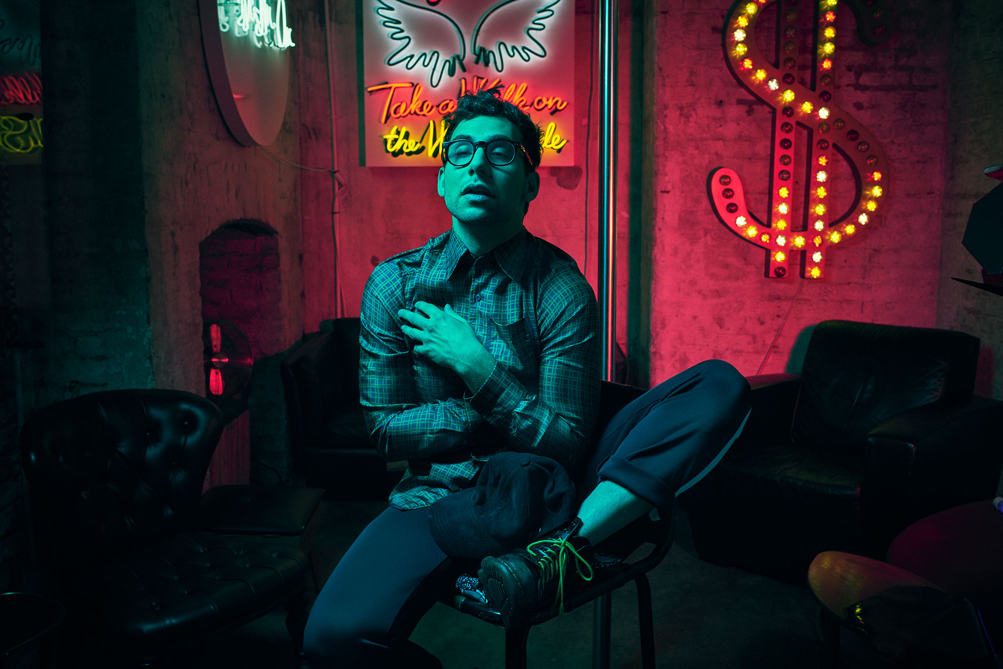 Jack-Antonoff-wings-by-Sane-Seven-2000px-wide