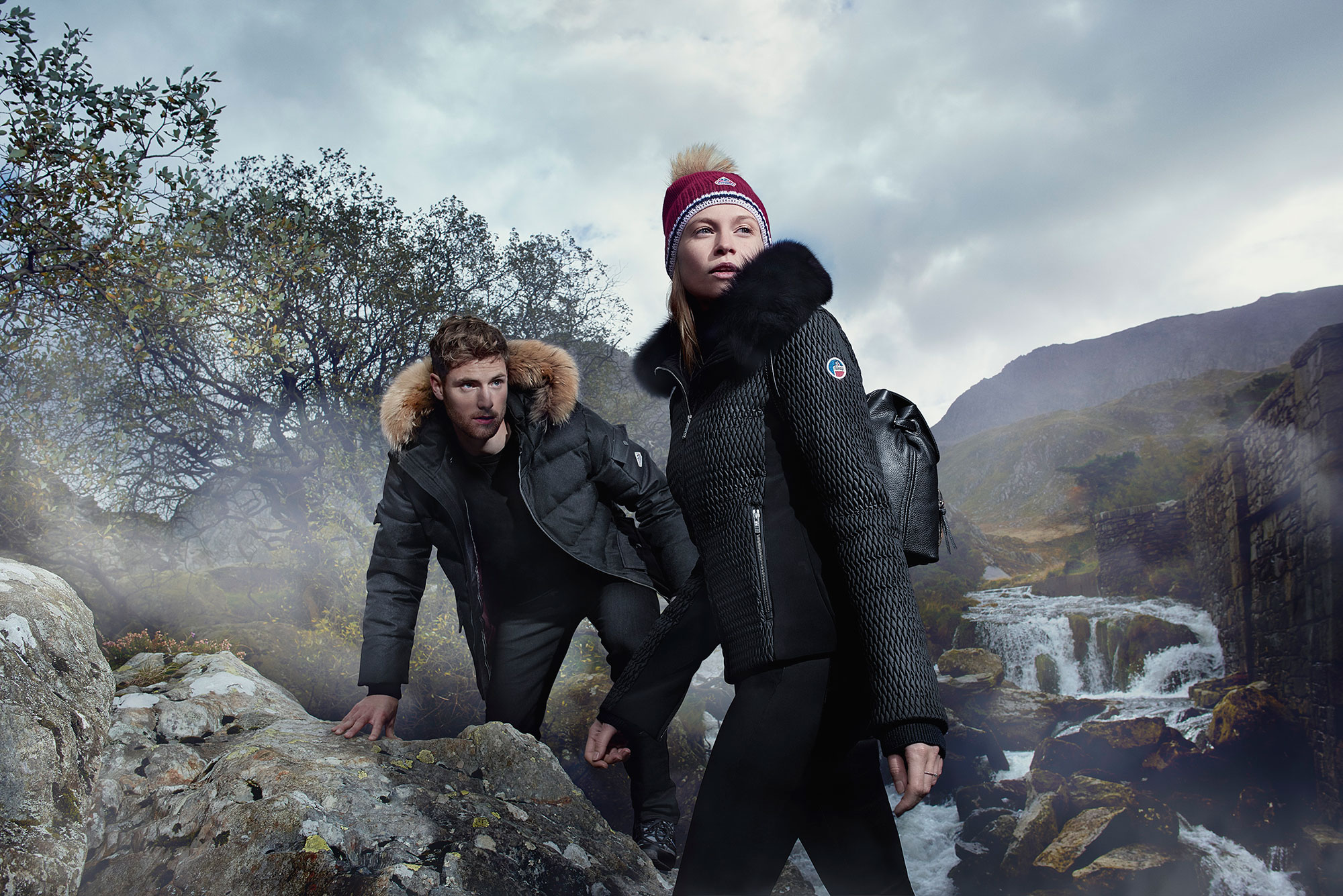 Tessuti-fashion-campaign-couple-black-jackets-2000px-wide