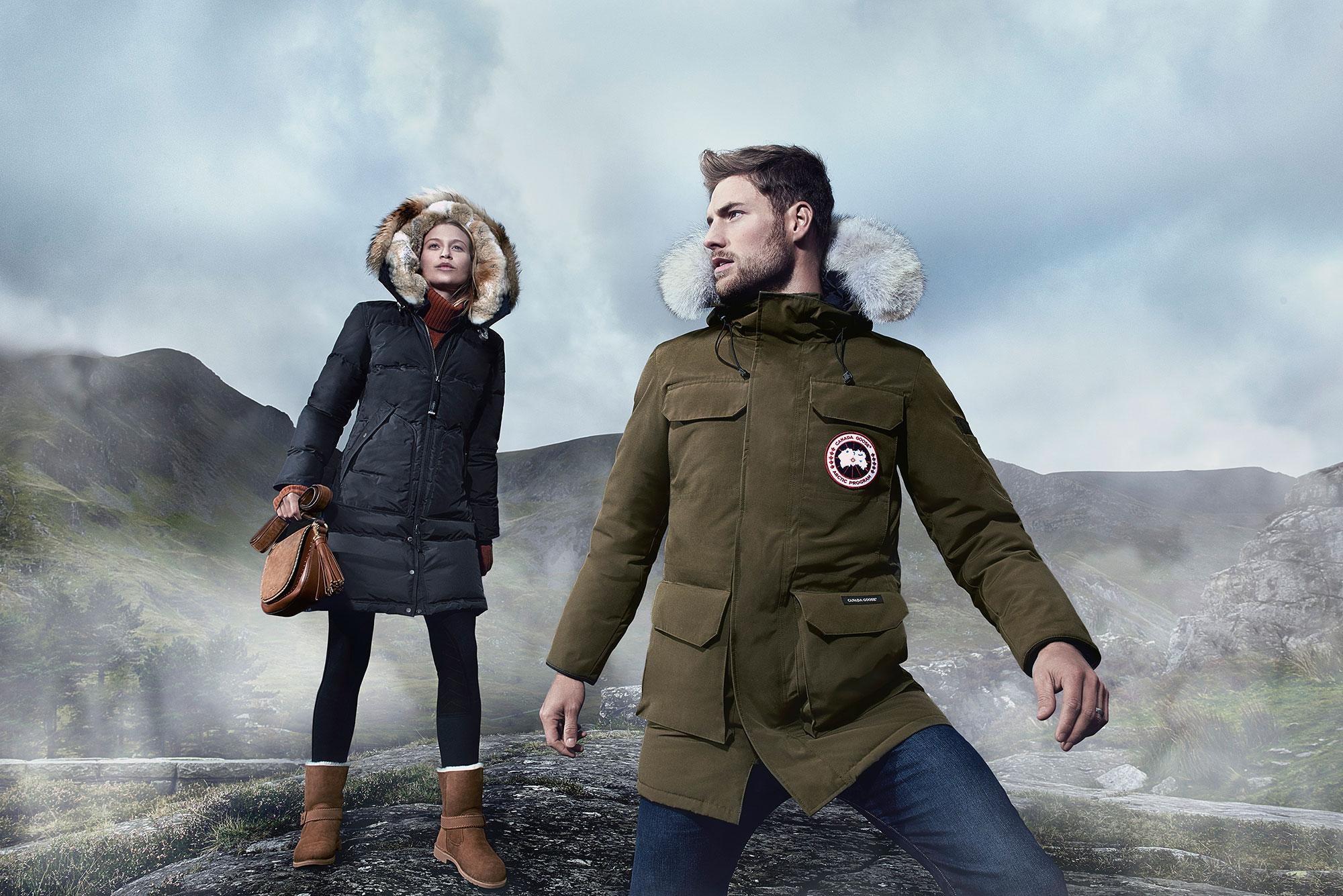 Tessuti-fashion-campaign-couple-canada-goose-jacket-2000px-wide