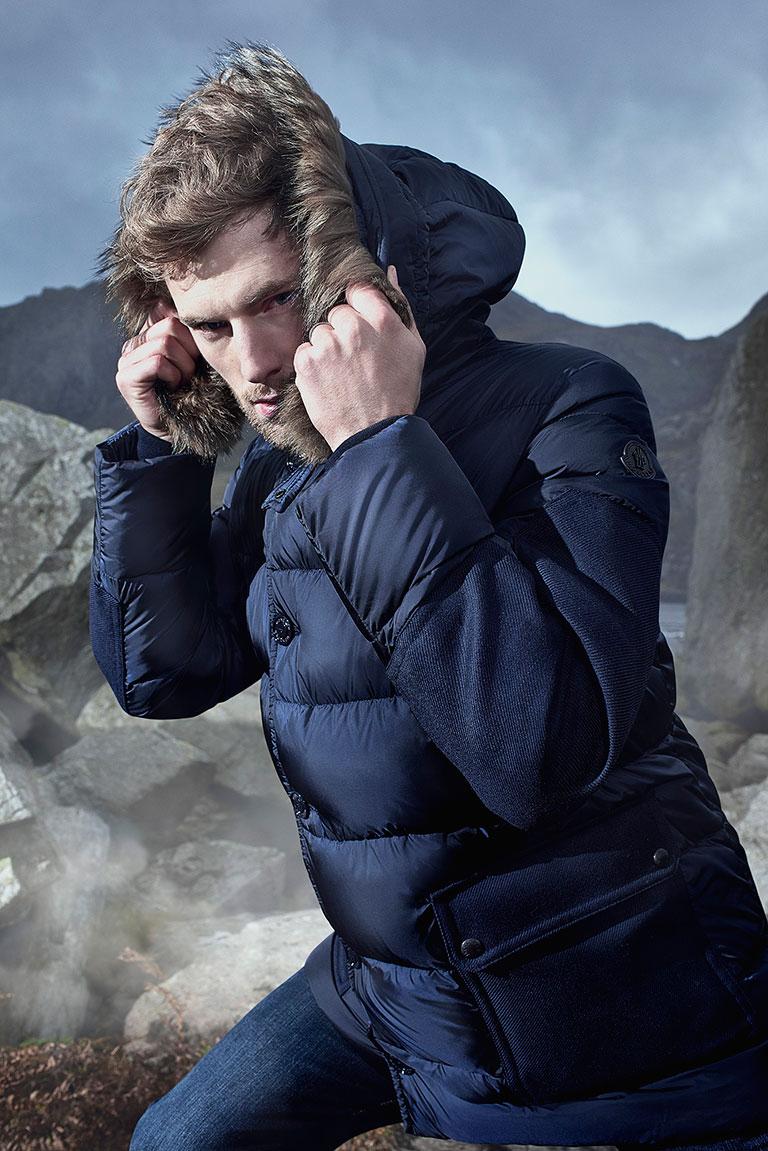 Tessuti-fashion-campaign-men-blue-jacket-fur-768px-wide