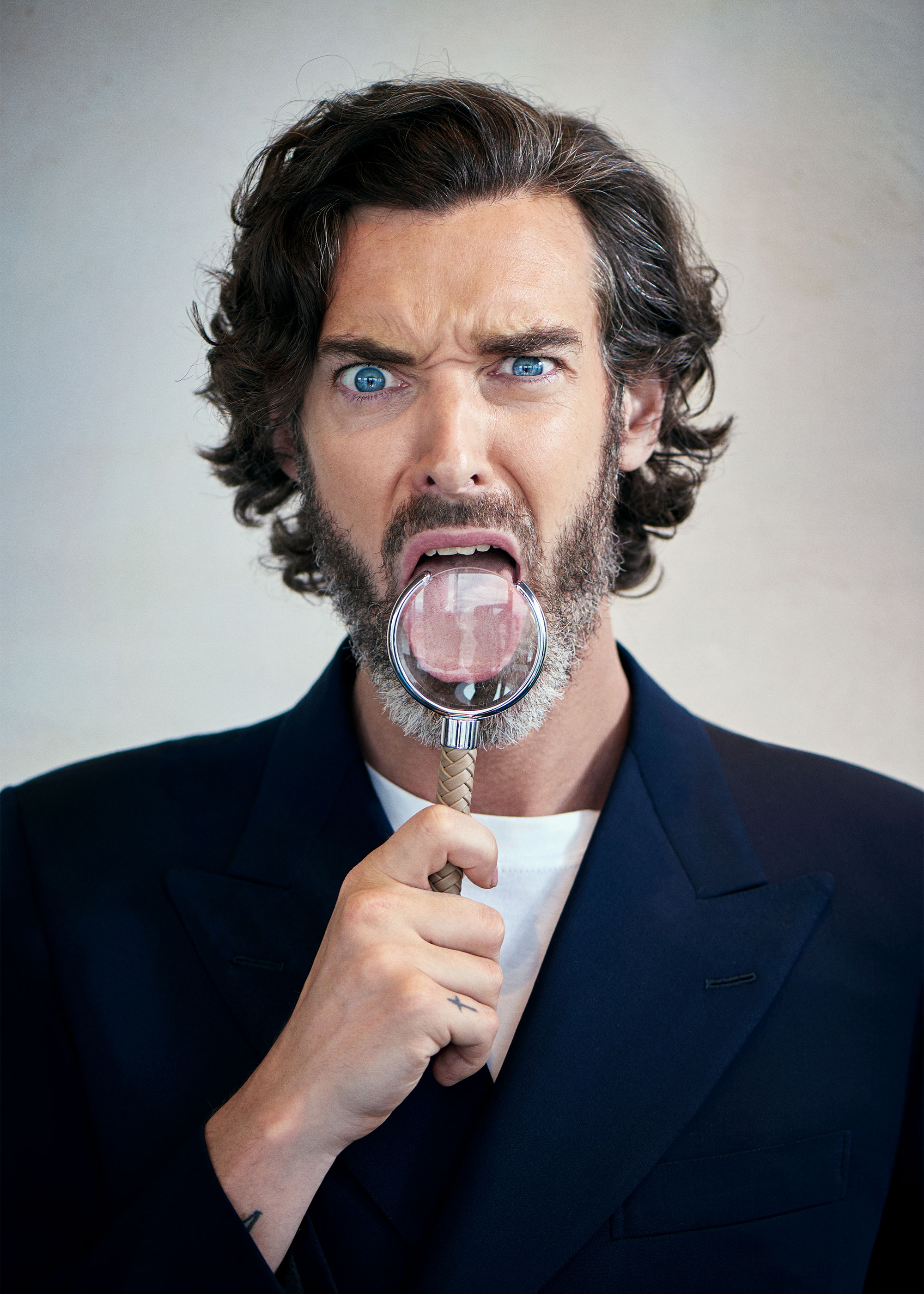 Richard-Biedul-magazine-cover-licking-glass-sane-seven-2000px-wide-