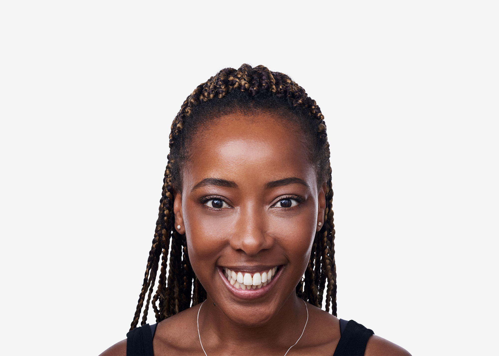 Waldo-contact-lenses-see-the-happiness-campaign-black-girl-smiling-sane-seven-2000px-wide