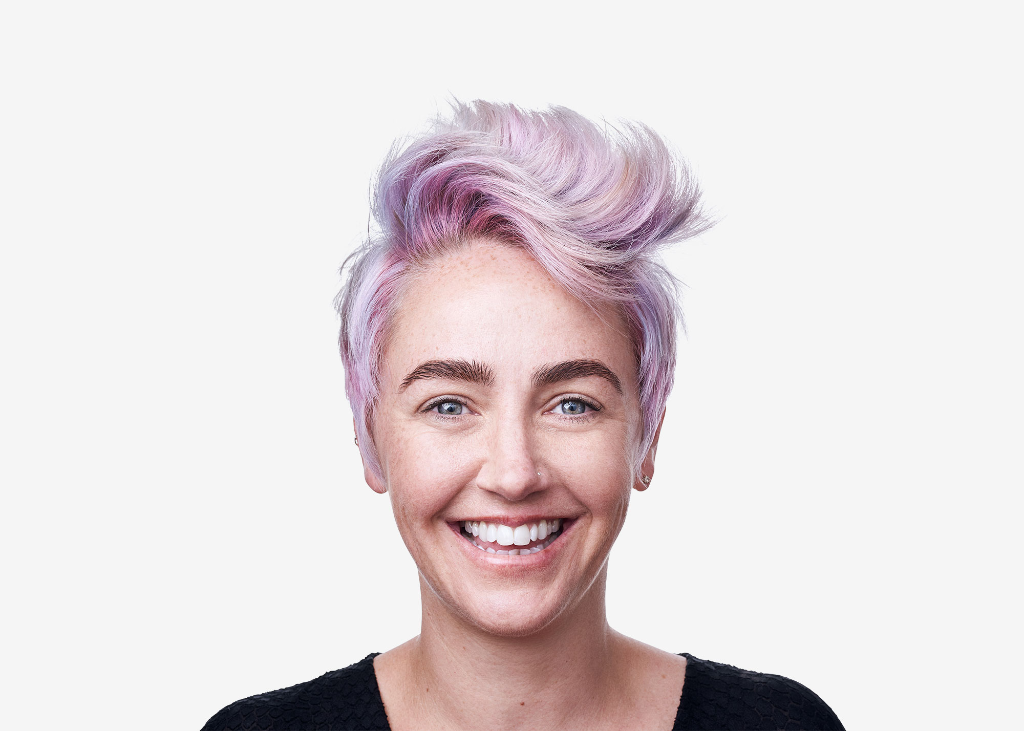 Waldo-contact-lenses-see-the-happiness-campaign-girl-pink-hair-smiling-sane-seven-2000px-wide