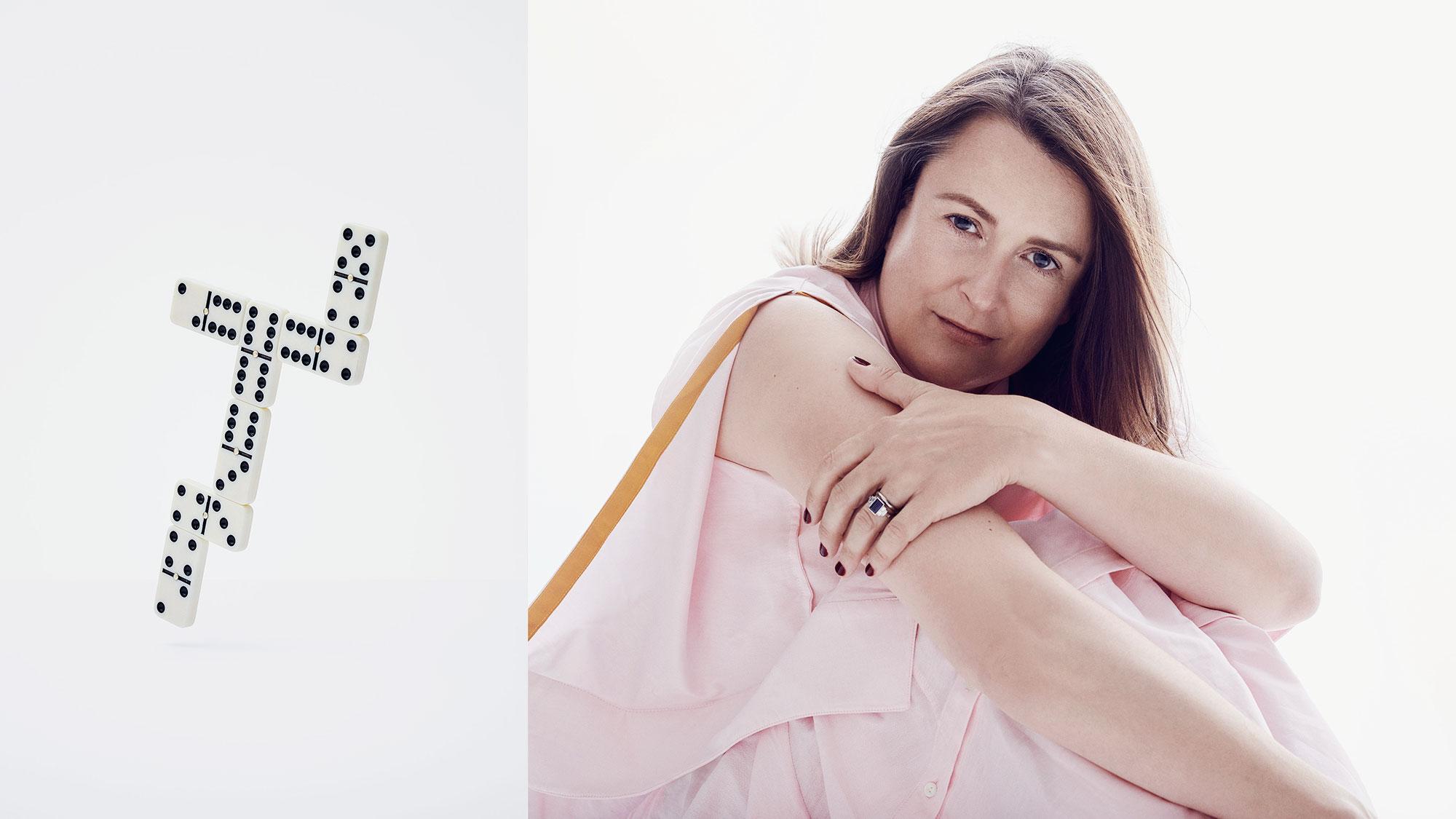 Helen-Hunter-women-in-data-sane-seven-creative-portrait-2000-px-wide