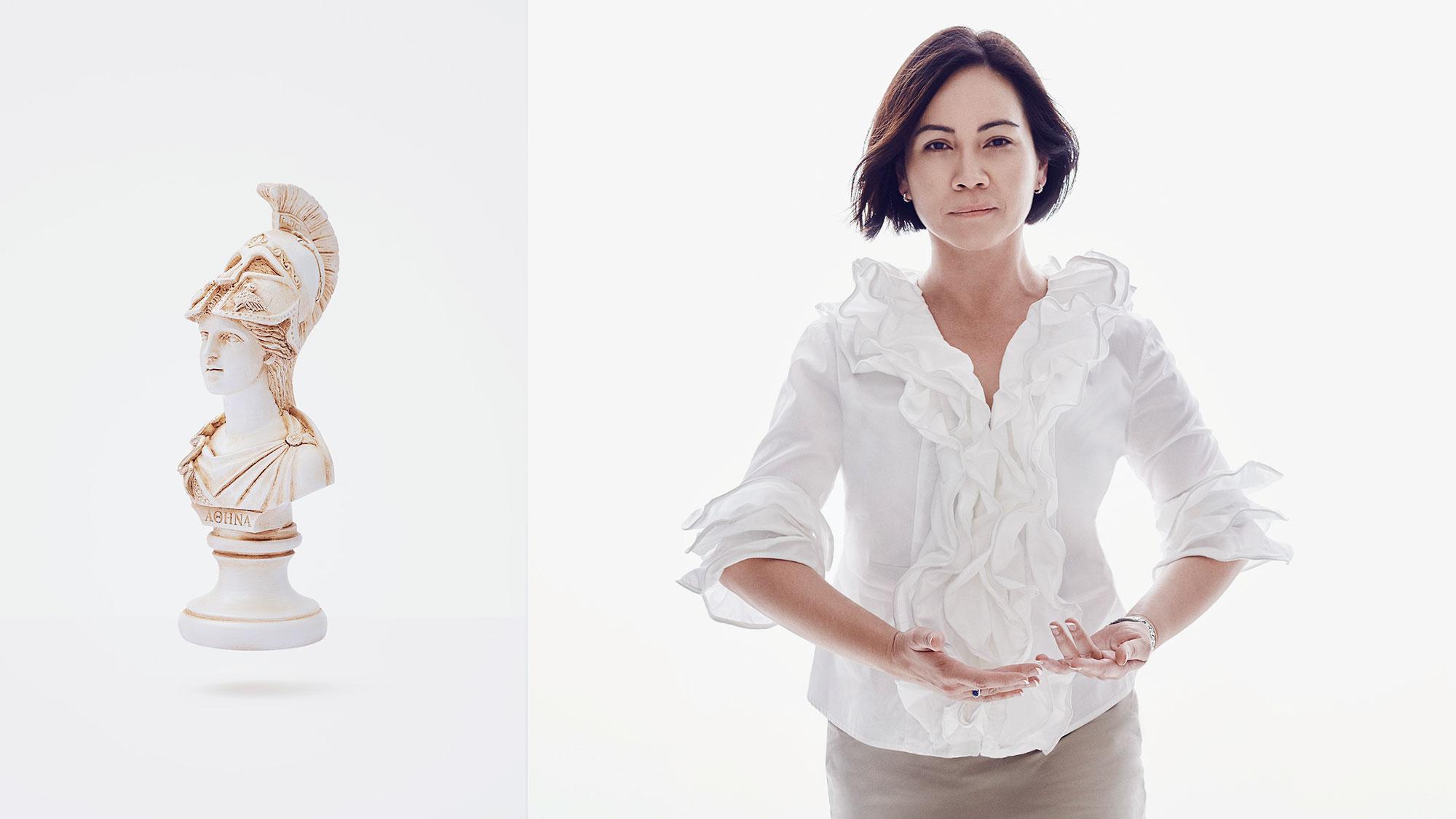 Lara-Izlan-women-in-data-sane-seven-creative-portrait-2000-px-wide
