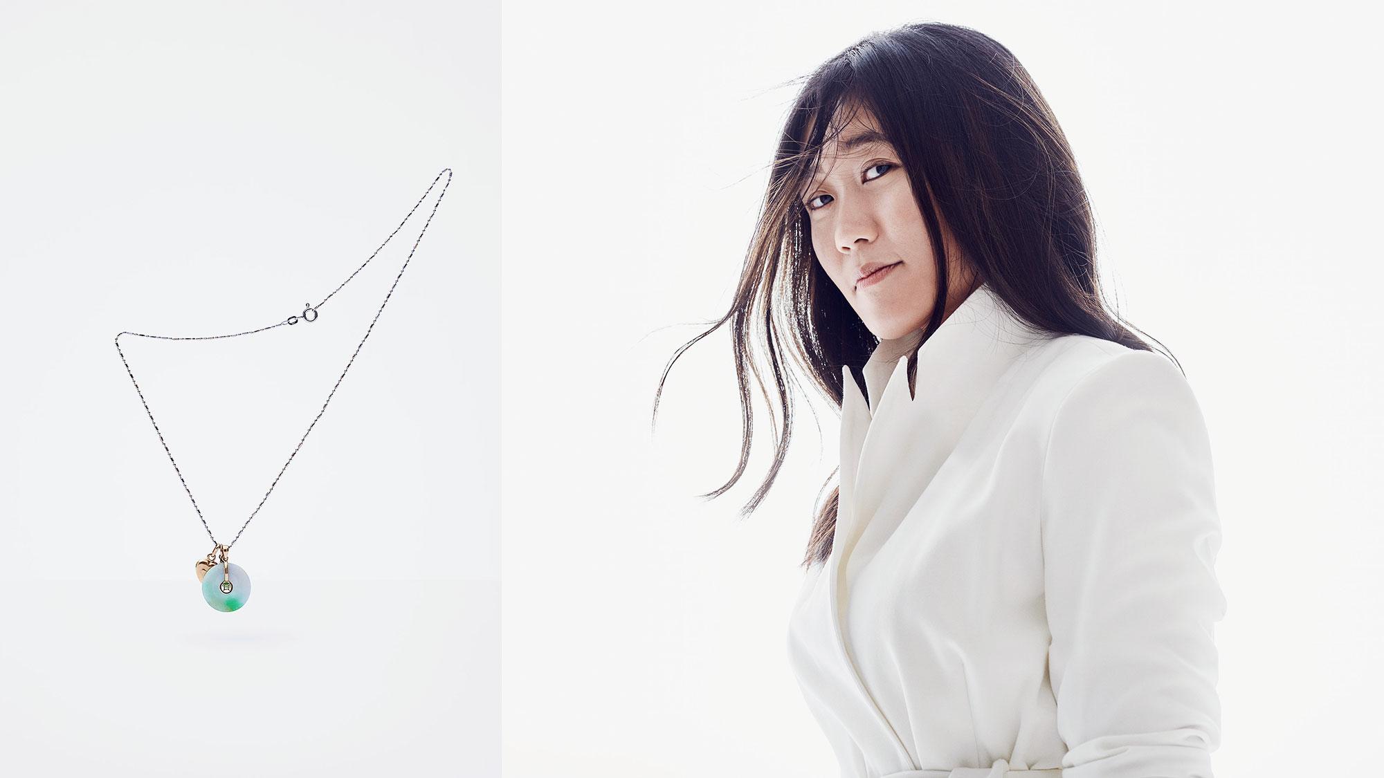 Michelle-Wong-women-in-data-sane-seven-creative-portrait-2000-px-wide