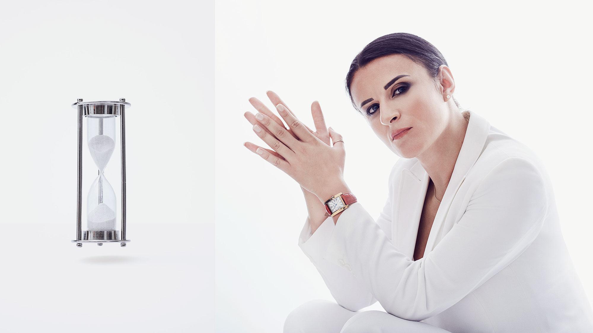 Natalie-Jakomis-women-in-data-sane-seven-creative-portrait-2000-px-wide