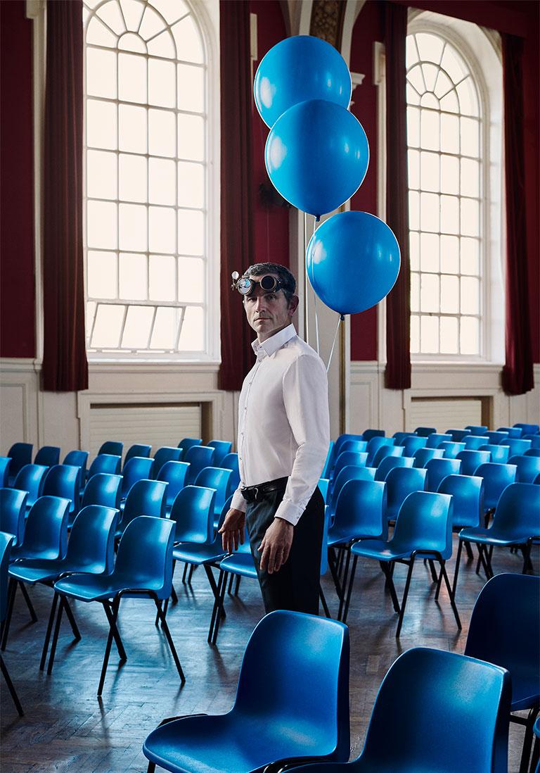 Ian-Brown-baloon-flight-portrait-by-Sane-Seven-gallery-thumb-768x1098