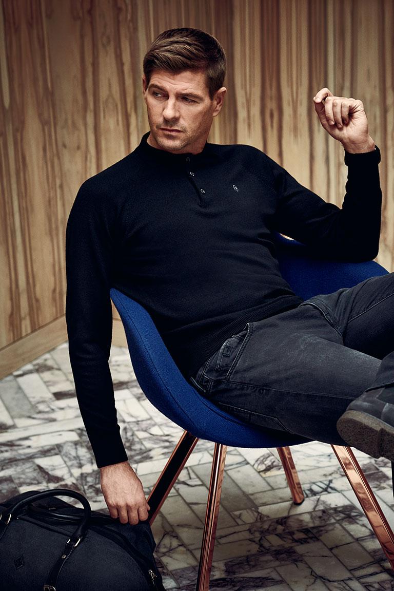 Steven-Gerrard-by-Sane-Seven-campaign-advert-portrait-chair-768-px-wide-portrait