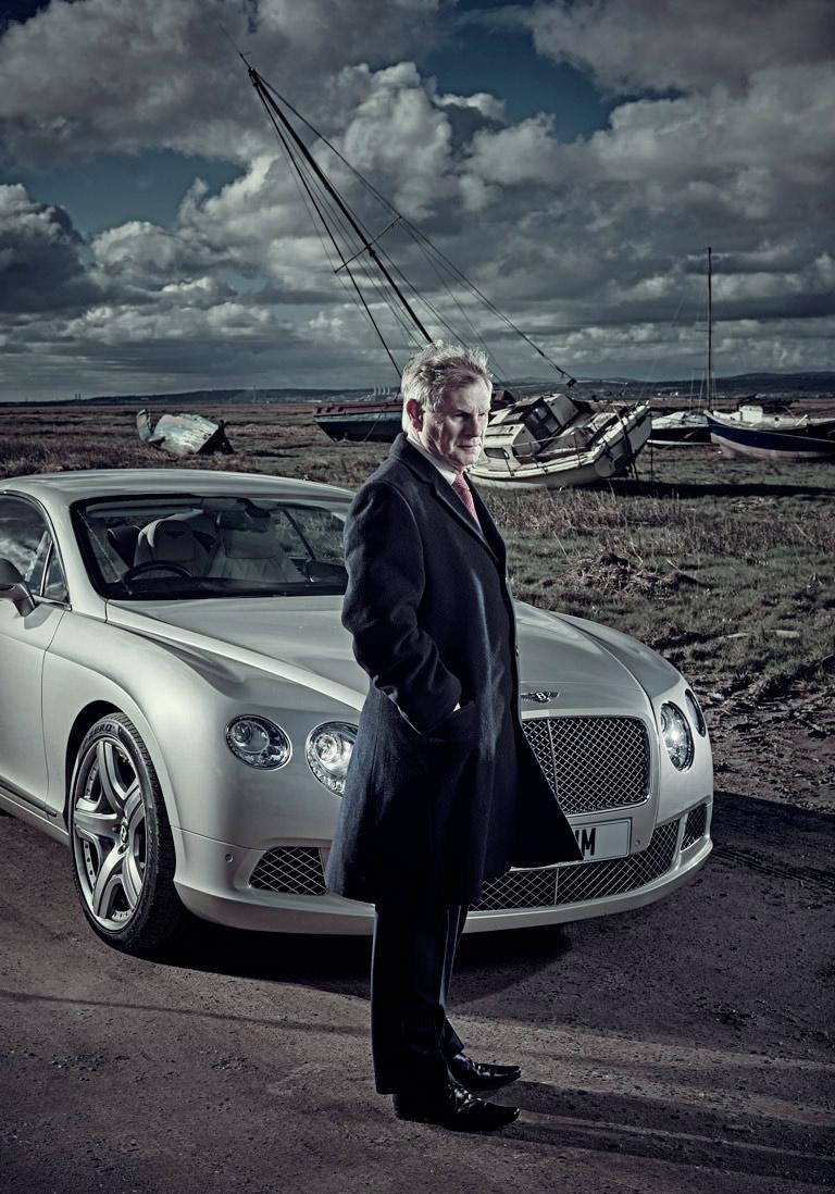 Graham-Morris-business-leader-portrait-by-sane-seven-768