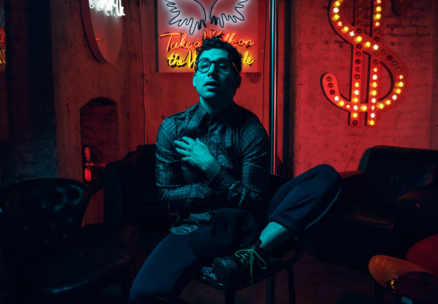 Jack-Antonoff-wings-portrait-by-sane-seven