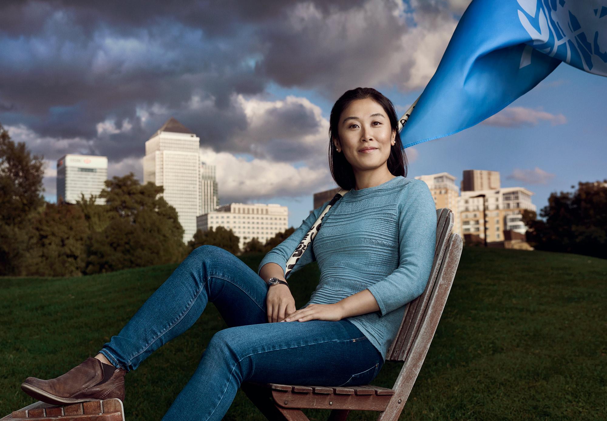 Jenna-Zhang-portrait-by-Sane-Seven-2000