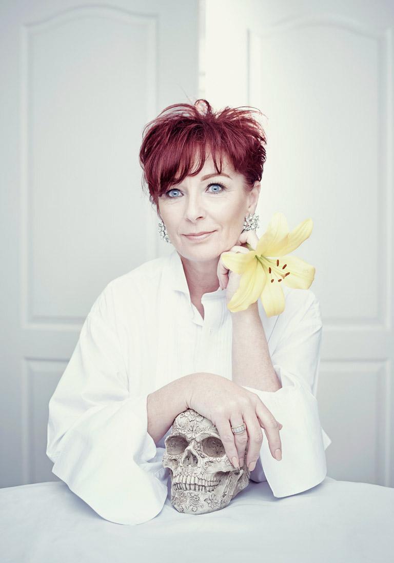 Jenny-Stewart-business-leader-portrait-by-sane-seven-768
