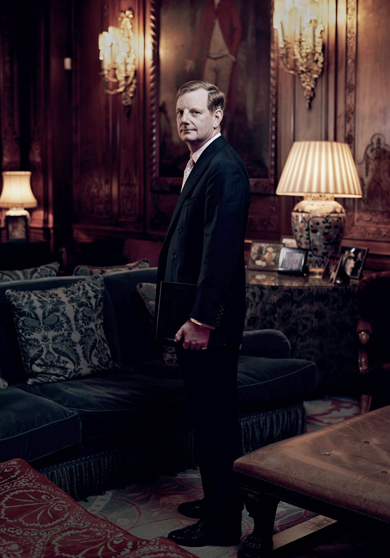 Lord-Derby-business-leader-portrait-by-sane-seven-768