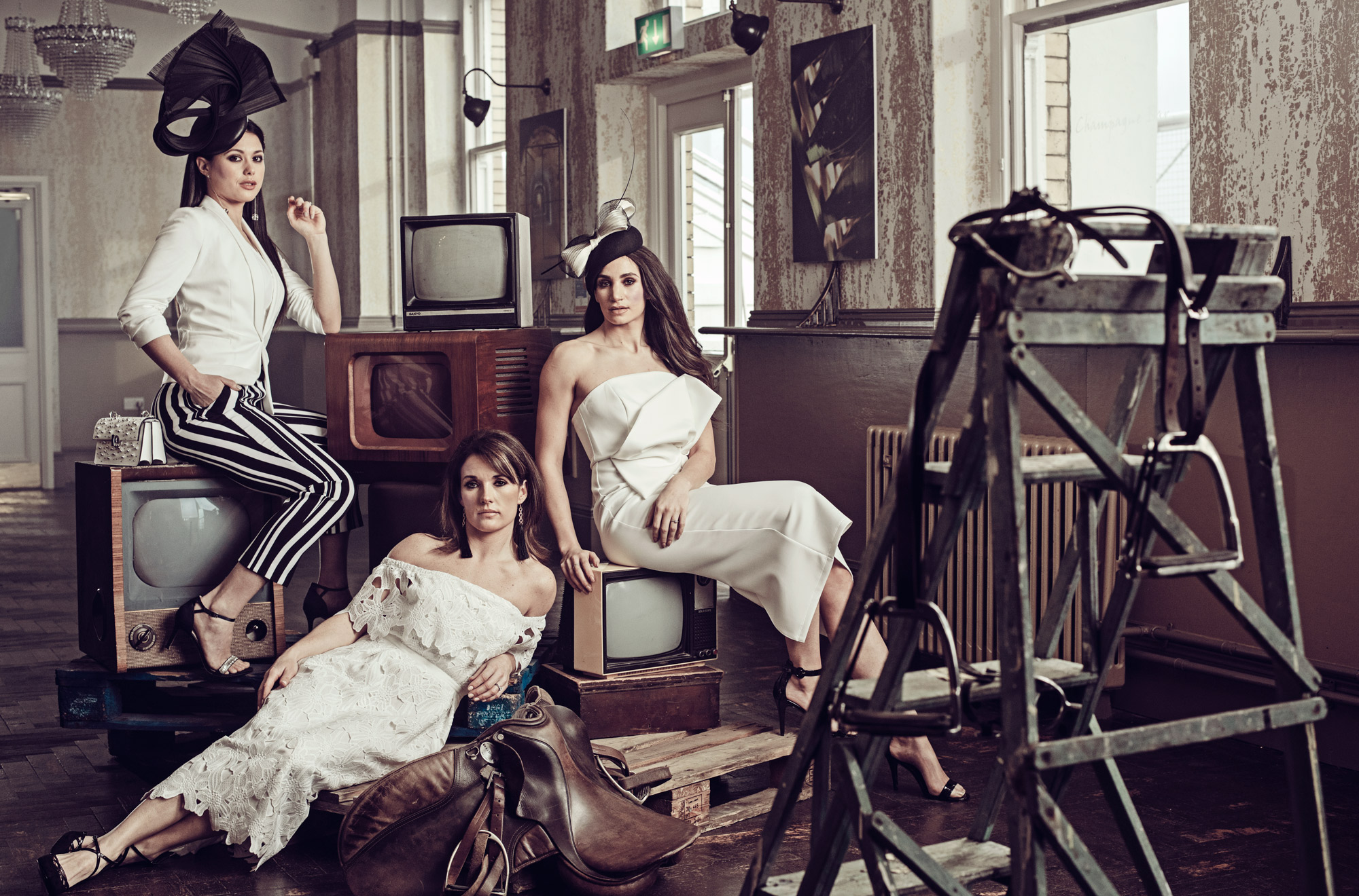 Radox-Grand-national-ambassadors-katie-walsh-Sam-Quek-and-Laura-Wright-header-2000px-wide