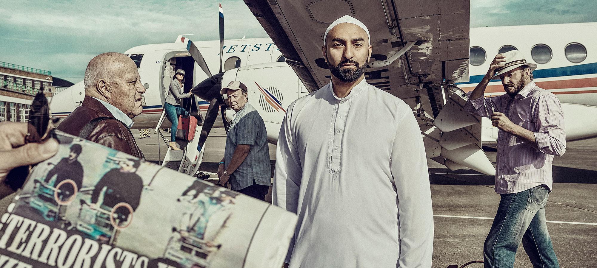 Islamaphobia-Plane-Sane-Seven