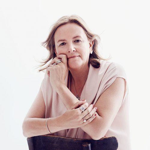 Helen Crooks
